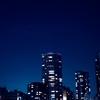 日本の不動産バブル崩壊2017~2020オリンピックか?
