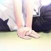 アマツツミ 攻略日誌 011 (愛編 002)