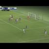 ルヴァンカップ準々決勝。FC東京対アビスパ福岡戦の失点はありゃ本当に秋元が悪いのか?