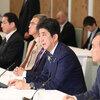 都議会選自民敗北で円高に警戒するべき理由