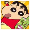 クレヨンしんちゃんのゲーム!??