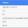 Google Cloud Shellを使ってみた。App Engineアプリを構築してみる