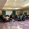 第3回福川中学校区合同学校運営協議会