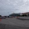 3日目:S7航空 S71164 ヴォルゴグラード〜モスクワ(DME) エコノミー