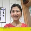 桑子真帆アナウンサーが、週刊文春「好きな女子アナ」で4位に