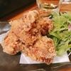 【食べログ】関西の行列ができる居酒屋!やまとを紹介します!