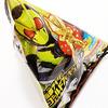 仮面ライダーゴールドフィギュア01を購入
