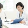働き方の新しいスタイルにおける「こころの健康」を保つコツ 第7回【在宅勤務中の体調不良者への対応のポイント】