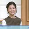 「ニュースチェック11」11月2日(水)放送分の感想