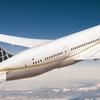 離島へ旅行される方はユナイテッド航空(UA)のマイルどうですか?利尻・対馬・五島福江など