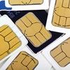 【インド】バンガロールでAirtelのSIMカードを購入・利用する流れ