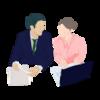ブログ版「コミュニケーション研修」①