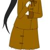 吸血少女7