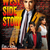 トップ就任おめでとうございます ◆ '18・宙組『WEST SIDE STORY』
