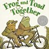 Arnold Lobel『Frog and Toad Together』