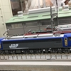 KATO EF200 新塗色(3036-1)(購入)Y16-1