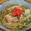 【旅行記】2020秋 沖縄エキスポ旅と入院生活⑦ ご当地スーパーの沖縄グルメ