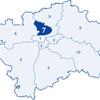 プラハ7区ーLetna(レトナー)エリア:プラハの東京四谷に似ています [UA-125732310-1]