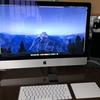 【レビュー】新型27インチiMac Retina 5K【開封編】