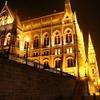 ドイツとハンガリーとチェコとオーストリアを5泊7日、15万円でリッチでもプアでもない普通な旅をしようvol⑤