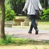 毎日が忙しい理学療法士・作業療法士(リハビリ技師)の貴方へ。歩く瞑想は本当に効くの?