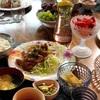NDR放送、ホルシュタイン・キール 奥川雅也:モチベーションとしての日本食〜レシピ:アボカドとカニカマの海苔和え