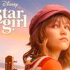 Stargirlを観て🌟