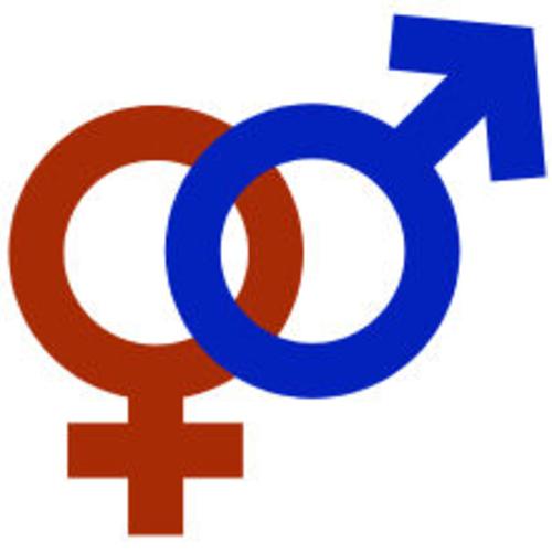 【ポケモンGO】性別実装で見た目に違いが!?どんな意味があるの?