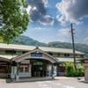 京都と滋賀を巡る旅レポ〈比叡山延暦寺と叡山ケーブル・ロープウェイ〉 2011年8月15日(月)