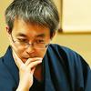 将棋・羽生竜王から学ぶ偉業に至る術