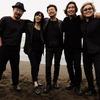 日本三大ロックバンドは「サザン」「ミスチル」は確定であと一枠難しすぎ