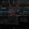 Sony Xperia Z3用動画に変換できるツール:DVDFab DVDリッピング