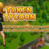 EtherOnline(イーサオンライン)がハードフォーク!?Token Tycoon(トークンタイクーン)って何?