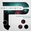 Periphery 「Juggernaut:Omega」