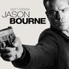 映画「ジェイソンボーン」感想ネタバレなし:スパイ映画の原点にして頂点 待望の続編