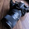 デジイチを使い始めて間もなく10年。カメラのこといろいろ振り返ります。