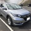 日帰り北海道旅行で新千歳空港からオリックスレンタカーを利用した私の口コミ ハイブリッドSUV車のヴェゼル(VEZEL)を1日レンタル