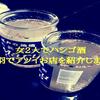 新春!女2人で赤羽はしご酒!センベロできるお店を紹介します。