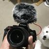 カメラについてもう少し勉強してみようと思う