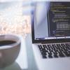 【Python入門】プログラミング超初心者が0からはじめる入門編 vol.3