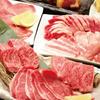【オススメ5店】明石(兵庫)にある冷麺が人気のお店