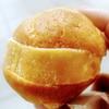京都駅、駅ナカスイーツマリトッツォではなく「マロケーキ」を買い食いしていました!
