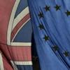 英国EU離脱のオッズ~行動経済学で考える「EU残留保険」~