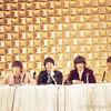 ビートルズ来日から半世紀 写真家・浅井慎平氏がとらえたリラックスムードのジョンとポール