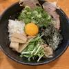 掛川市 池めんで期間限定の煮干しまぜそば!人気ランキングは!?