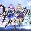 アイカツ!名ライブ数え唄①(第158話 LOVE GAME - DancingDiva)