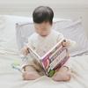 読書習慣をつける取り組み成功!小2の愛読書。