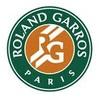 全仏オープンテニス2019もいよいよ佳境、WOWOWや無料で見る方法も