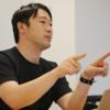 「時間がない、リソースがないなかでも、妥協なくキャンペーンを展開できる力強い味方」BASE株式会社 山村兼司