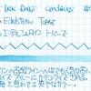 #0232 Pelikan Edelstein TOPAZ
